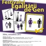 Afis_2011