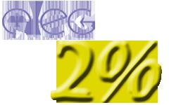 percent2