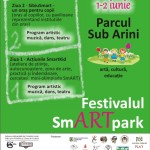 smart-park-2013
