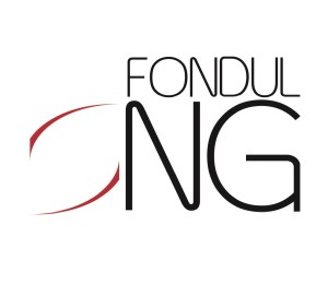fondong_logo - Copy