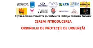 ordin protectie de urgenta_imgine