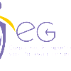 logo_color_text_mult