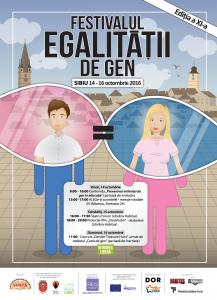 afis Festivalul Egalitatii de Gen - web-01