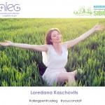 Loredana Kaschovits