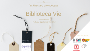 Biblioteca Vie