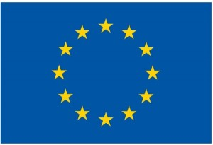 eu_1282